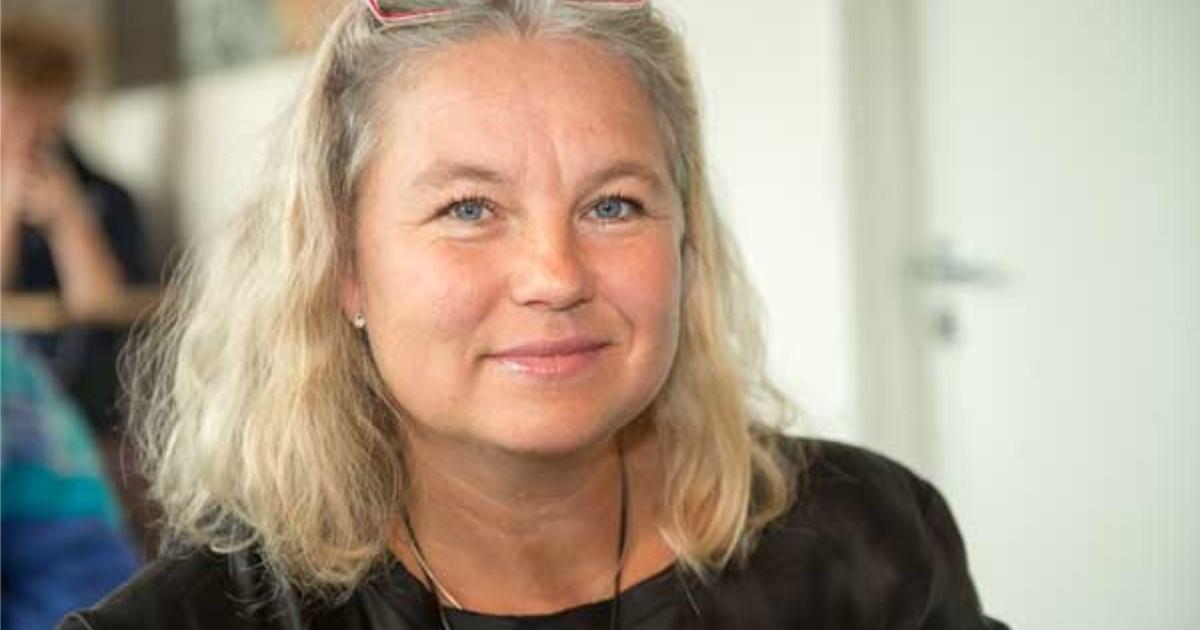 norsk jenter bilder eskorte i østfold